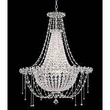 chandelier crystal chandelier