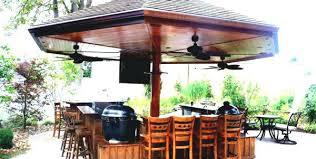 build a patio bar. How To Build A Patio Bar Diy Outdoor Ptio Br P