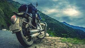 Bike Motorcycle 4K Wallpaper - Best ...