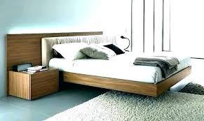 Low platform beds with storage Frame Twin Low Profile Platform Bed With Storage Wood Frames Frame Mikhak Low Profile Platform Bed With Storage Wood Frames Frame Mikhak