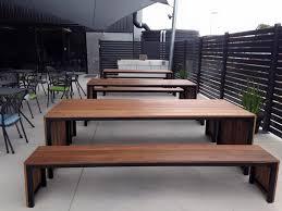 elegant commercial outdoor furniture 41 25158190 1964356940245