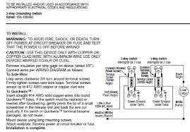 leviton combination switch wiring diagram wiring diagram leviton double switch wiring diagram auto