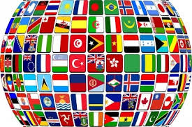 Les relations internationales : les compétences de l'Etat en dehors de son territoire