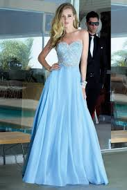 Alyce Paris - 6358 <b>Crystal Beaded</b> Sweetheart <b>Prom</b> Dress ...