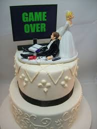 fun wedding cakes. 74 funny wedding cakes ideas for your special day fun