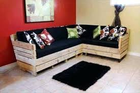 pallet furniture pinterest. Diy Pallet Couch Get Worried How Can I Make This At Home There Is No Need . Furniture Pinterest