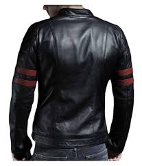 leather retail black biker jacket leather retail black biker jacket