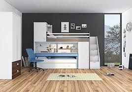 Für kinder aber auch für erwachsene bestens geeignet. Finde Dein Hochbett Mit Treppe Mit Hilfe Unserer Tipps Und Auswahl