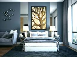 Blue Grey And White Bedroom Gray Bedroom Decorating Ideas Gray Bedroom  Bedroom Grey Bedroom Luxury Slate