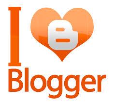 Tips - Tips untuk Para Blogger !!