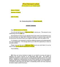 Delinquent Account Letter Template 7 Overdue Invoice And Payment Reminder Letter Samples