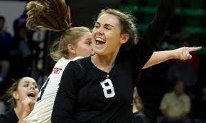 PrepVolleyball.com | Club Volleyball | High School Volleyball | College  Volleyball - Your online community for junior girls' volleyball