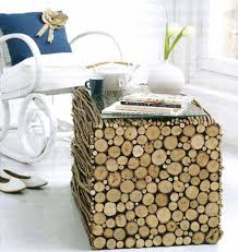 diy home decorating ideas nonsensical 16 diy coffee table projects decor 24