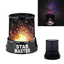 Ebay Sensory Lights Details About Kids Star Projector Lamp Sky Led Night Lights Sensory Baby Space Room Xmas Decor