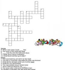 Our Free Printable Bible Games Are Fun and Valuable further activity worksheets   Google Search   Worksheets for chillies further Jesus Healed the Paralytic Code Words   Coded Words Bible moreover Download these free Word Search Puzzles to help children learn the together with  likewise Free Bible Printables likewise  additionally  besides Bible Word Search Puzzle   sunday school   Pinterest   Bible words furthermore  as well . on preschool bible worksheets crossword puzzle