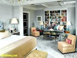 bedroom area rug ideas bedroom