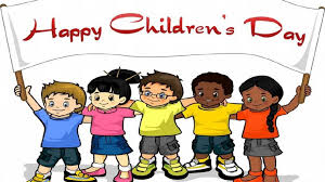 Happy Children's Day 2019 wishes, messages, greetings in English: Best  Childrens day quotes, images, photos, wallpapers for Whatsapp DP and  Facebook Status to wish your Son and Daughter - NewsX