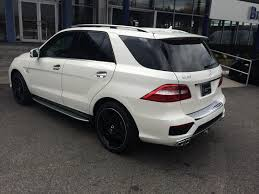18 ads for mercedes ml 63 amg in cars & bakkies in south africa. Just Picked Up 2015 Ml63 Mbworld Org Forums