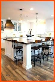 Kitchen islands with breakfast bar Diy Kitchen Cart With Stools Portable Kitchen Island Breakfast Bar Kitchen Island Breakfast Bar Cool Shocking How Catalystemscom Kitchen Cart With Stools Portable Kitchen Island Breakfast Bar