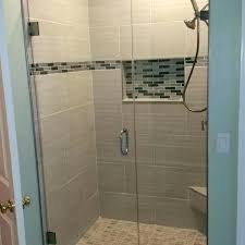 shower doors houston amazing glass shower doors bathtub cleaning cost pretentious design glass shower doors bathtub shower doors houston glass