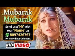 the worst films in akshay ar s career