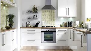 white cabinet door with knob. Bq Gloss White Slab Kitchen Cabinet Doors Fronts Kitchens Intended For  White Cabinet Door With Knob S