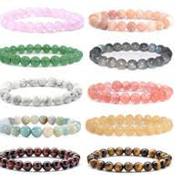Wholesale Precious Natural Stones for Resale - Group Buy Cheap ...