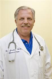 Dr. Benjamin Graber, MD   Female Health Group LLC, Coral Springs, FL