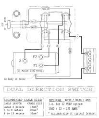 warn winch wiring diagram jeep wrangler wiring diagram new