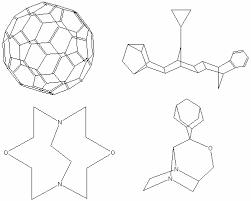 Molecules 11 00219 g004