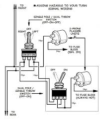 hot rod headlight wiring diagram wiring diagram wiring diagram for vw beach buggy schematics and diagrams