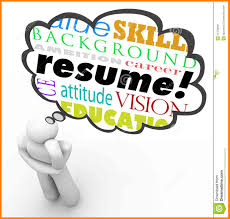 Clipart For Resume Filename Fix Ablez
