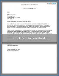 template for business letter free sample letters of request lovetoknow