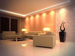 Coved Ceiling Designs Appealing Recessed Ceiling Designs Remarkable