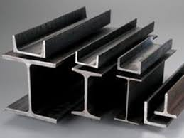 C Channel Standard Weight Chart Carbon Steel Angle Carbon Steel C Channel Carbon Steel