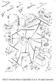 03 infiniti g35 fuse relay diagram trailer hookup wiring harness
