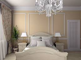cream color bedroom. Interesting Color Trendy Cream Colored Wall Relaxing Paint Colors For Bedrooms  Color Bedroom On M