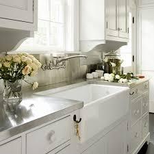 shaws original farmhouse sink. Spotlight Rohl Shaws Original Fireclay Farmhouse Sinks With Sink Farm Throughout
