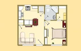 500 square feet house large size of sq ft house plan top within impressive marvellous 500