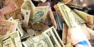 Как платить алименты индивидуальным предпринимателям