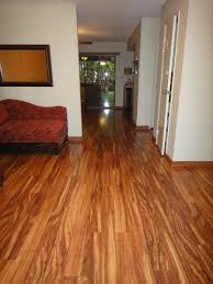 brazilian koa flooring koa flooring koa flooring fake kine probably laminate pergo makes