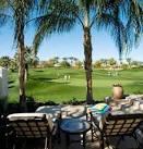 Northdale Golf & Tennis Club | Sierra Properties