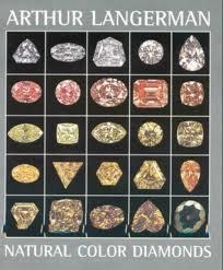 Rapaport Diamond Report Rapaport Diamond Report