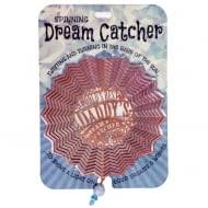 Personalized Spinning Dream Catcher Personalised Spinning Dream Catcher Didn't Have Your Name 100 31