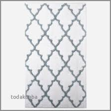 luxury target bath rugs fresh 3 piece bathroom rug set tar elegant clearance bathroom