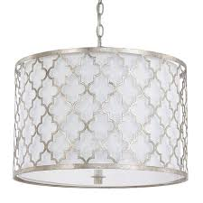 contemporary drum lighting. Awesome Drum Pendant Lighting Shade Lights Bellacor Within Brushed Nickel Chandelier Ordinary Contemporary E