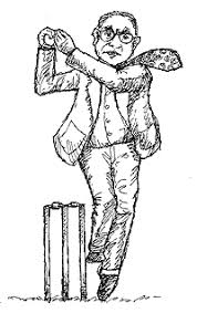 caste region religion and n cricket indpaedia caste region religion and n cricket