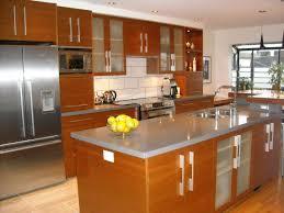 Traditional Kitchen Designs Black Decobizzcom