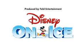 Amway Center Seating Chart Disney On Ice Schedule Tickets Disney On Ice Disney