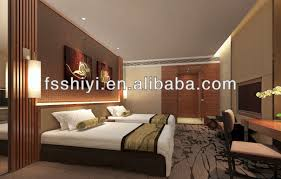 5 star hotel bedroom design - Google Search